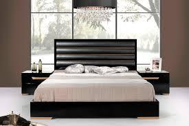 modern black bedroom furniture. Contemporary Bedroom For Modern Black Bedroom Furniture E