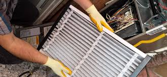 How To Service An Air Conditioner Optimum Ac Repair Services At An Affordable Rate