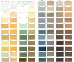 masonry paint colors deck home depot complete also behr stucco and brick color chart stucco paint colors