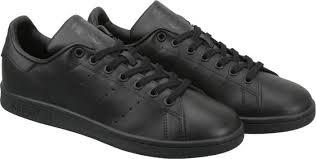 adidas originals stan smith. adidas originals stan smith sneakers stan smith