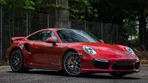 porsche 911 turbo 2015 red. 2013 porsche 911 turbo s 991 unreg 2015 red
