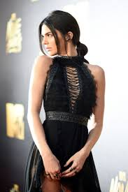 374 best Kendall Jenner images on Pinterest