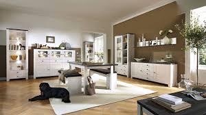 Ikea Joop Möbel Esszimmer Deko Ideen Inspiration Für At Mobel