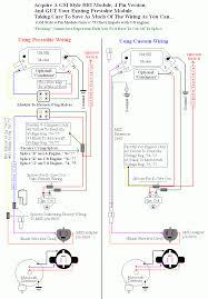 accel hei distributor wiring diagram wiring diagram \u2022 HEI Distributor Wiring at Accel Hei Wiring Diagram