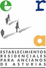 Resultat d'imatges de ancianos residencias asturias
