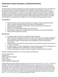 Cover Letter For Medical Office Assistant Awesome Medical