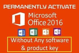 Free Download Latest Microsoft Office Download Microsoft Office 2016 Full Crack Product Key For