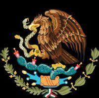 colors of the mexican flag. Interesting Colors 5th Of February Commemoration The Constitutionu0027s Promulgation For Colors Of The Mexican Flag N