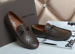 louis vuitton mens shoes. louis vuitton casual shoes men-lv3457d mens