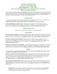 Sample Resume Legal Assistant Personal Injury Best Of How To Write