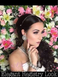 mobile professional hair makeup artist for all occasion party glamour prom bridal mua hair makeup