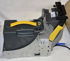 Vending Machine Parts For Sale Beauteous Mei Cashflow Sc48r Usb Bill Validator New Part Machine Machine