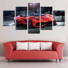 Large Prints Cheap Online Get Cheap Cool Poster Prints Aliexpresscom Alibaba Group