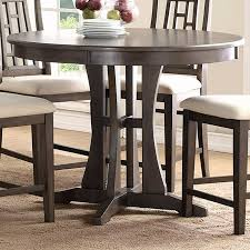 60 inch round dining table seats how many 50 designs