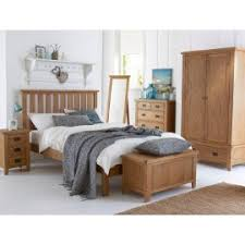 how to place bedroom furniture. Maison Salisbury Oak Bedroom Range How To Place Furniture