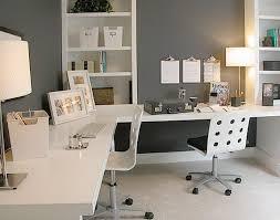 Designing Home Office New Design Ideas