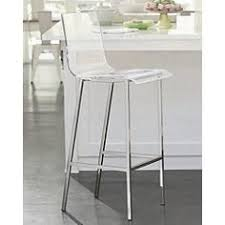 Best 25+ Acrylic bar stools ideas on Pinterest | At home bar stools, White  marble kitchen and Marble island