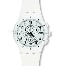 men s swatch twice again white chronograph watch susw402 watch mens swatch twice again white chronograph watch susw402