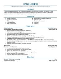 Automotive Technician Resume Automotive Technician Resumes TGAM COVER LETTER 34