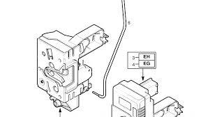 Entrancing Renault Master Door Handle Mechanism and door handle
