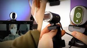 Webcam Test 2021: Die besten Kameras fürs Home Office