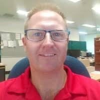 "4 ""Brian Munns"" profiles | LinkedIn"