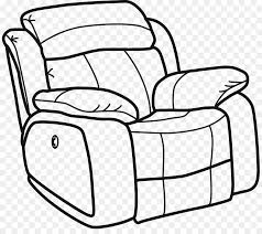 recliner chairs clip art. Wonderful Art Recliner Chair Clip Art Couch Furniture  Entertainment Centers For Living  Rooms On Chairs Art