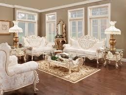 Victorian Living Rooms Victorian Living Room 603 Victorian Furniture