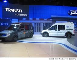 ford transit lpg wiring diagram wiring diagram and schematic design ford transit lpg cars trovit