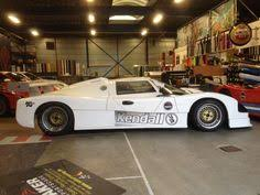 Racecarsdirect Com Race Cars For Sale Saker Sportscar Rapx