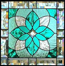 diy stain glass window stained glass stained glass window awesome best stained glass images on of diy stain glass
