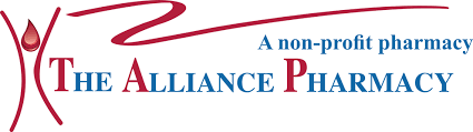The Alliance Pharmacy | Letter From The President