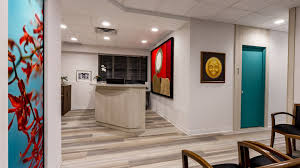 interior design corporate office. Counterpoint Interiors Interior Design Corporate Office
