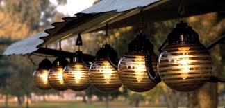 image outdoor lighting ideas patios. Patio Lamps Outdoor Lighting Nice Solar Lights Powered Landscape Ideas Eijsdkm Image Patios