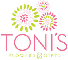 toni s flowers gifts