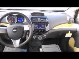 2015 chevy spark interior. 2015 chevy spark interior a