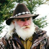 "Robert Otis ""Bob"" Hipp (1945-2018) - Find A Grave Memorial"