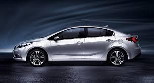 new car release in malaysia 2013Kia Cerato was launched in Malaysia