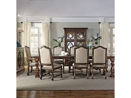 Dining Room Sets Houston Texas Exterior New Inspiration Design