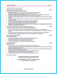Nurse Shortage Research Paper Good Law School Exam Essay Term