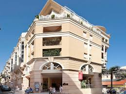 Adagio Koln City Aparthotel Self Catering Accommodation In French Riviera Adagio Citycom