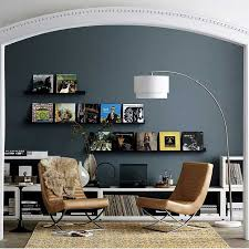 furniture stores nyc. The-best-nyc-furniture-stores-for-every-budget- Furniture Stores Nyc O