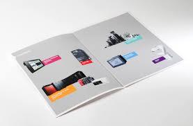 Mitsubishi Product Catalogue Monoki