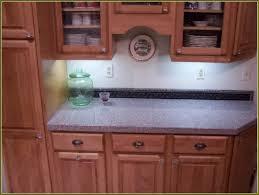 127 Best Handy Hardware Images On Pinterest  Kitchen Cabinets Dresser Drawer Pulls Home Depot