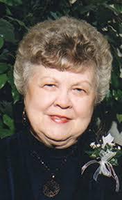 Death, Donna Rae Wieseman   Obituaries   yorknewstimes.com