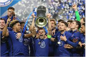 Ai sẽ có mặt trong trận chung kết nations league 2021? Dnq3e3s2e5q6zm