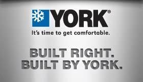 york ac logo. high velocity ac. york-logo york ac logo
