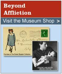 disability history museum education essay disability history museum beyond affliction the museum shop