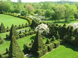 ladew topiary gardens monkton maryland gorgeous garden the terrace garden