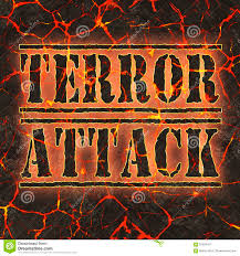 Image result for the attack word
